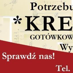 Centrum Kredytowe - Kredyt samochodowy Piekary Śląskie