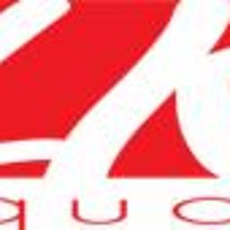 LKSQUAD - Transport międzynarodowy EXETER