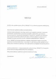 TERKAM-Firma Usługowo-Sprzątająca - Mycie Okien Dachowych Zielonka