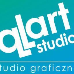 QLArt Studio - Druk wielkoformatowy Warszawa