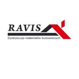 RAVIS - Urządzenia, materiały instalacyjne Gdynia