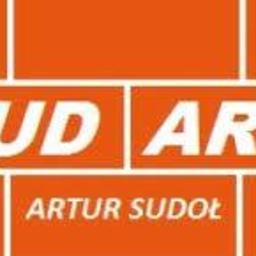 BUD-ART Artur Sudoł - Tapetowanie Skołoszów