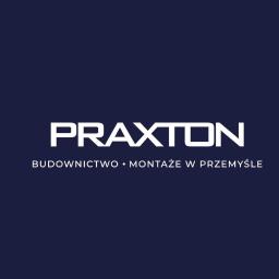 PRAXTON Spółka z o.o. - Tynki Maszynowe Opole
