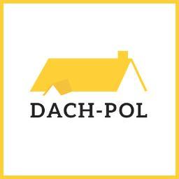 DACH-POL - Firma Malująca Dachy Dębe Wielkie