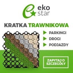 Eko Star Marcin Mikulski - Architekt krajobrazu Elbląg