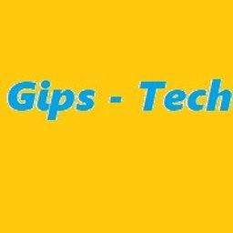 Gips-Tech - Domy szkieletowe Częstochowa