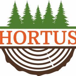 Hortus - Projektowanie Ogrodów Zimowych Legnica