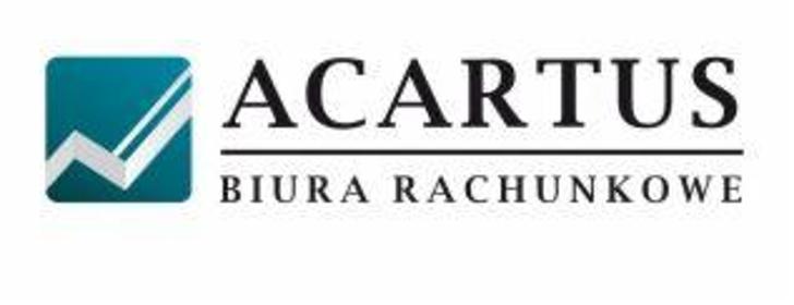 Acartus S.A. - Biuro rachunkowe Jastrzębie-Zdrój