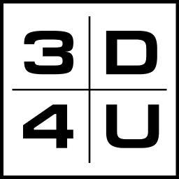 """3DESIGN4U.NET"" - Serwisy Internetowe Lublin"