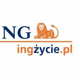 Przybylska Consulting - Ubezpieczenia grupowe Wola Prażmowska