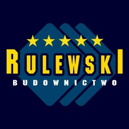 Zakład Remontowo-Budowlany Wiesław Rulewski - Posadzki jastrychowe Grudziądz
