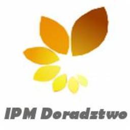 IPM Doradztwo - Doradca finansowy Starachowice