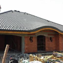 Efekt-Dom Sp. z o.o. - Domy z keramzytu Bielsko-Biała
