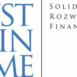 Just In Time sp. z o.o. - Biuro rachunkowe Toruń