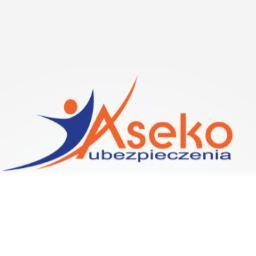 Aseko Ubezpieczenia - Usługi Gniezno