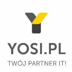 YOSI.PL - Outsourcing IT Kraków