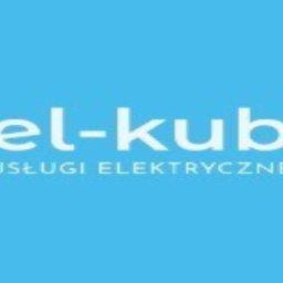 El-Kub Usługi elektryczne - Elektryk Trzcińsko-Zdrój