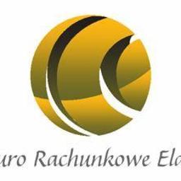 Biuro Rachunkowe Elam - Usługi podatkowe Wrocław