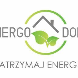 Energo-domy - Firma Budująca Domy Szkieletowe Międzyrzecz