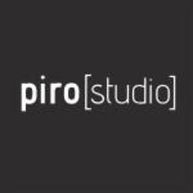 piro[studio] - Pozycjonowanie stron Gliwice