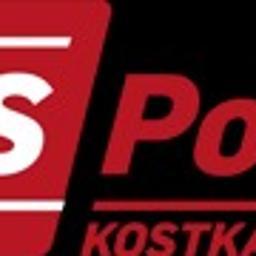 MGS POLSKA sp. z o.o - Prefabrykaty Betonowe Warszawa