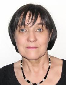 Maria Drogowska - Wycena nieruchomości Wrocław