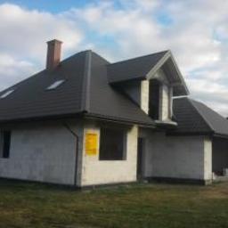 Bud House - Remonty mieszkań Trześniów