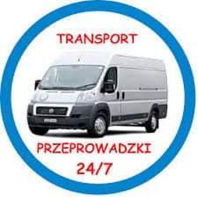 NES - Nadruk Odblaskowy Wrocław