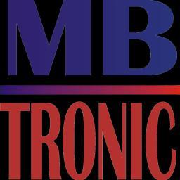 MB-TRONIC Sp. z o.o. - Projektant instalacji elektrycznych Rzeszów