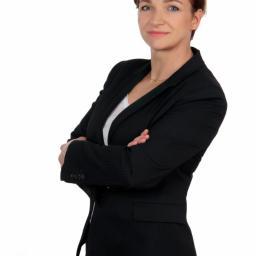 F.H. Susana - Kredyt hipoteczny Tychy