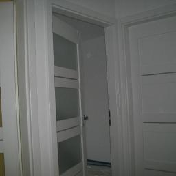 Remonty mieszkań Szamotuły 12