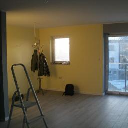 Remonty mieszkań Szamotuły 9