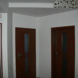 Remonty mieszkań Szamotuły 23