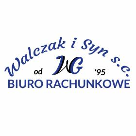 Walczak i Syn Biuro Rachunkowe s.c. - Doradca podatkowy Cieszyn