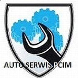 """Auto Serwis Pcim (""""JANPAX"""" Sp. z o.o.) - Elektryk samochodowy Pcim"""