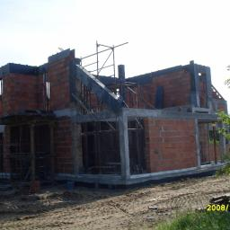 Domy murowane Chełmża 21