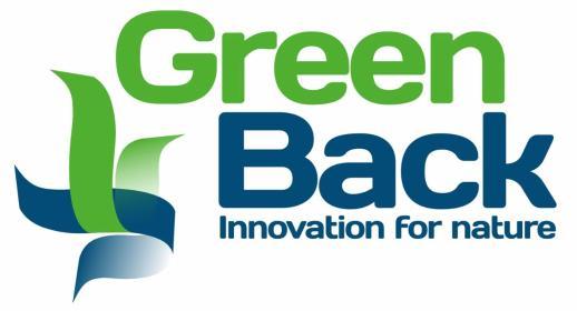 GreenBack Sp z o.o. - Ochrona środowiska Katowice