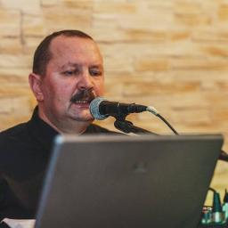 DJ Zibi