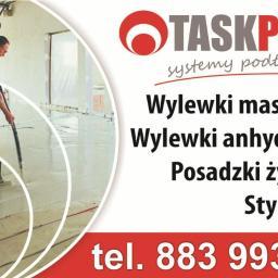 TASK PRO Kamila Kubańska - Dekarz Trzebinia