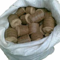 Sprzedaż brykietu i peletu drzewnego - Pellet Żuromin