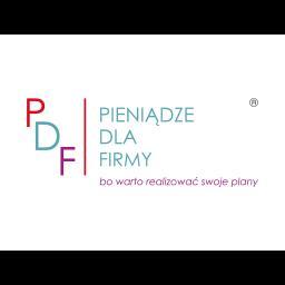 Pieniądze Dla Ciebie - Kredyt hipoteczny Warszawa