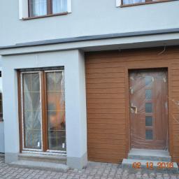 Okna PCV Nowa Ruda 2