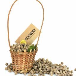 Agropellet Chełm 4