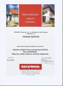 TOM-BUD - Remonty Starych Domów Unisław