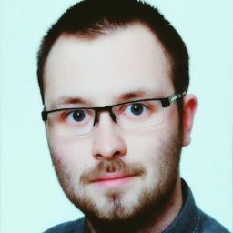 Przedsiębiorstwo Wielobranżowe Karol Wawrzyniak - Usługi Ostrzeszów
