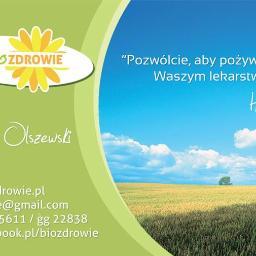 Sidea.pl - Projektowanie Stron Internetowych Katowice