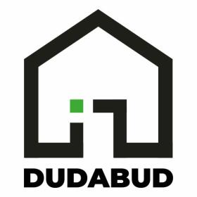 Duda-Bud Ciesielstwo - Domy z keramzytu Racibórz