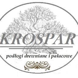 KROSPAR - Panele Podłogowe Zielona Góra