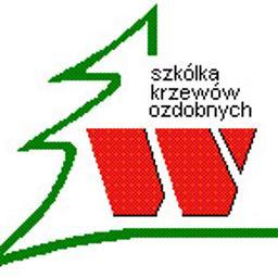 Gospodarstwo Szkółkarsko-Ogrodnicze Piotr i Bożena Wójcik - Ogród i rośliny Kąty Wrocławskie
