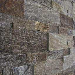SB-PROJEKT - Schody z Kamienia Raba Wyżna